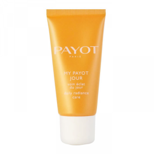 My Payot Daily Radiance Care 30ml
