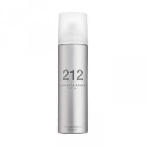 Carolina Herrera 212 Deodorante Spray 150ml