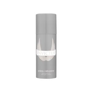 Paco Rabanne Invictus Deodorante Spray 150ml