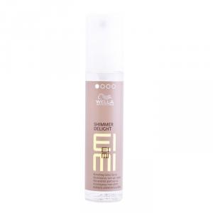Wella Eimi Shimmer Delight Finishing Gloss Spray 40ml