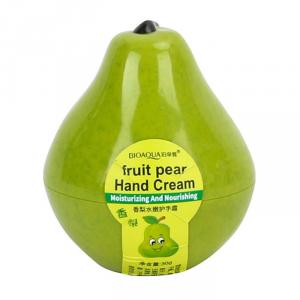 Bioaqua Pera Crema Mani 30g