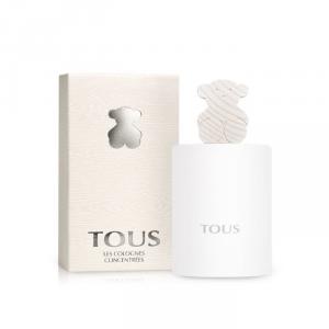 Tous Les Colognes Concentrées Eau De Toilette Spray 30ml