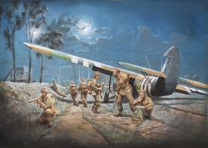 AS.51 HORSA MK.I
