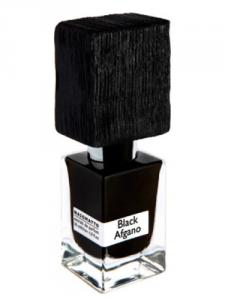 PECCATI OLFATTIVI - NERO AFGANO (NASOMATTO BLACK AFGHANO)