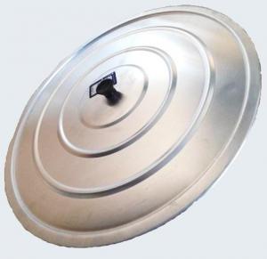 Coperchio Per  Caldaie Pesanti da 20cm a 80cm