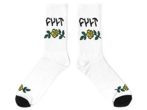 Calze Bloom In Socks Cult