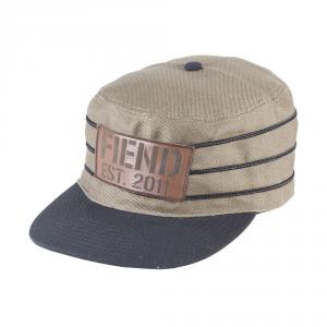 Reynolds Hat