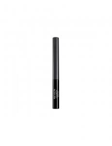 Revlon ColorStay LINER SOPRSCCIGLIA, 715 Soft Black