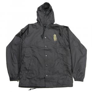 DLX Jacket