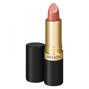 Revlon Super Lustrous Lipstick COLORE 420
