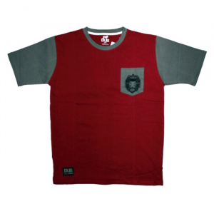 Judah Pocket T-Shirt