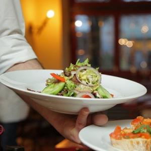 Corso SAB - somministrazione cibo e bevande € 500