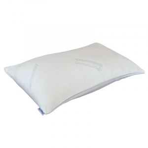 CUSCINO ANTIACARO  AMICORPURE- BY OVERBED