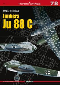 Ju-88C