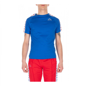 a26-blue-white-red