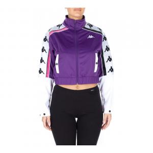 913-violet-fuchsia-white