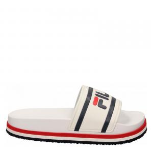 02p-white-stripe
