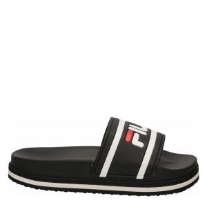 11w-black-stripe