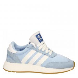 globlu-ftwwht-gum3-azzurro