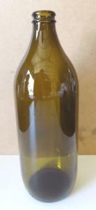 Bottiglia birra cc 660