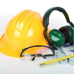 Corso di aggiornamento sicurezza Dipendenti