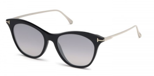Tom Ford FT662 Micaela