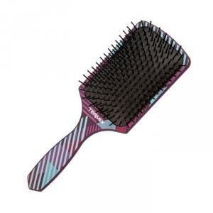 Termix Racket Pneumatic Brush Violet