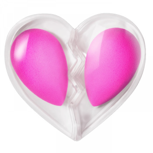 Beautyblender BBF Limited Edition