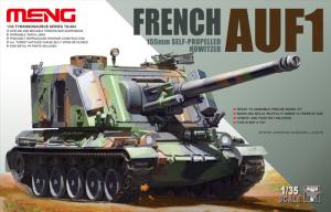 FRENCH AUF1