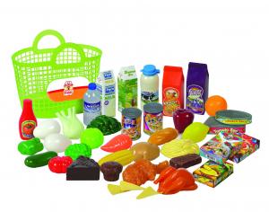 Borsa Supermarket