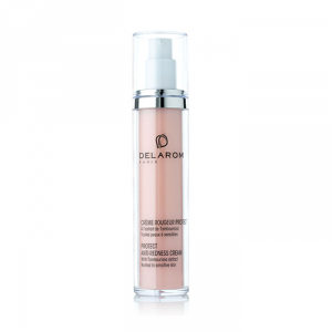 Delarom Crema Rougeur Protect 50ml