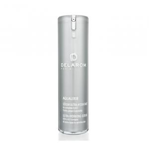 Delarom Siero Ultra Idratante Aqualixir 30ml