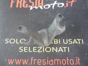 PLASTICA COPRIMANUBRIO USATA KYMCO DOWNTOWN 300 ANNO 2011