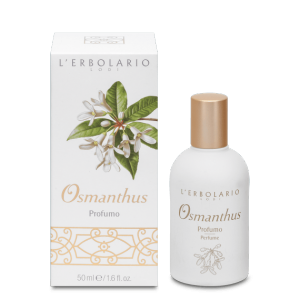 Osmanthus Profumo 50 ml