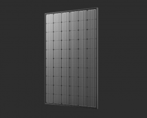 Fotovoltaico :  attacco solare azzurro inverter  , l'argento per una migliore resa nel tempo : garanzia trentennale , impianto 3,00kW  : €