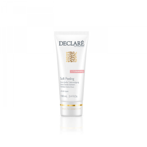 Declaré Peeling Esfoliante Morbido 100ml