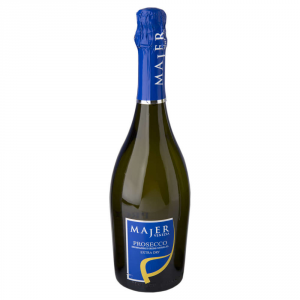 Prosecco Majer Extra Dry