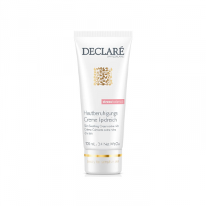 Declaré Skin Soothing Cream Extra Rich 100ml
