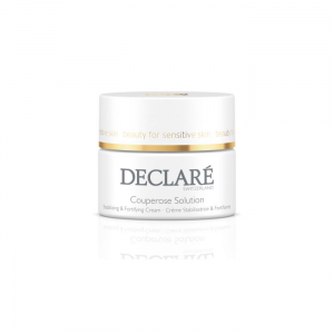 Declaré Couperose Solution 50ml