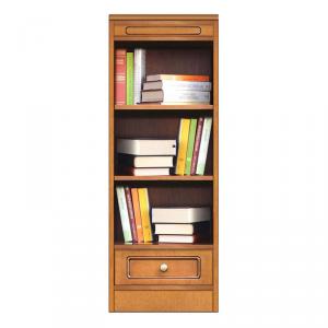 Collezione 'Compos' - Libreria con 1 cassetto