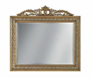 Specchiera 'La Maestosa'