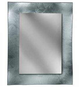 Specchiera vetro 'All glass'