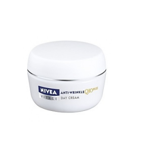 Nivea Q10 Plus Crema Antirughe Giorno 50ml