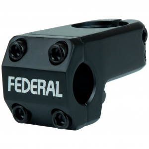 Element Stem Front Load  Bmx Federal | Colore Black