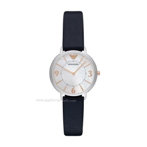 Orologio Emporio Armani  da Donna AR2509