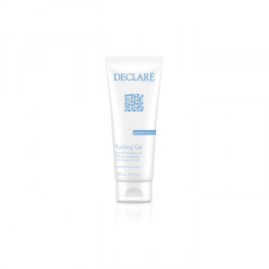 Declaré Gel Purificante 200ml