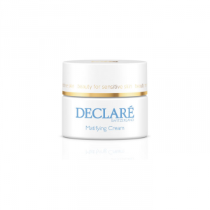 Declaré Crema Matificante 50ml