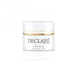 Declaré Hydroforce Cream Pelle Normale 50ml