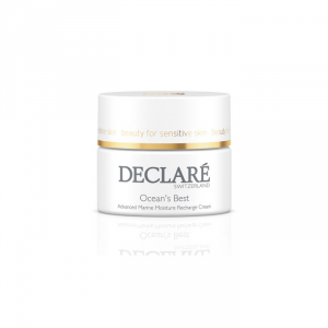 Declaré Crema Ocean's Best 50ml