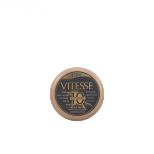 Vitesse Anti-Age 10 Cream Tp 150ml